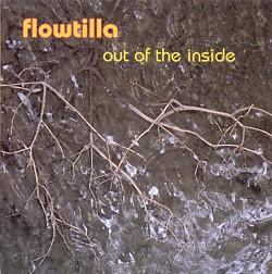 Flowtilla - Out of the Inside